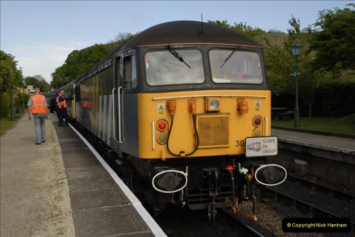 2011-05-08 SR Diesel Gala.  (154)295