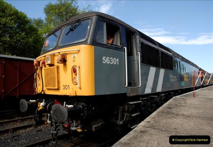 2011-05-08 SR Diesel Gala.  (44)185