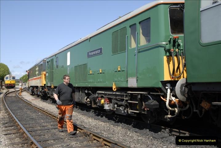 2011-05-08 SR Diesel Gala.  (85)226