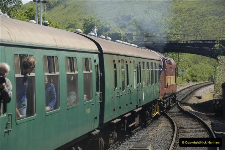 2011-05-08 SR Diesel Gala.  (88)229
