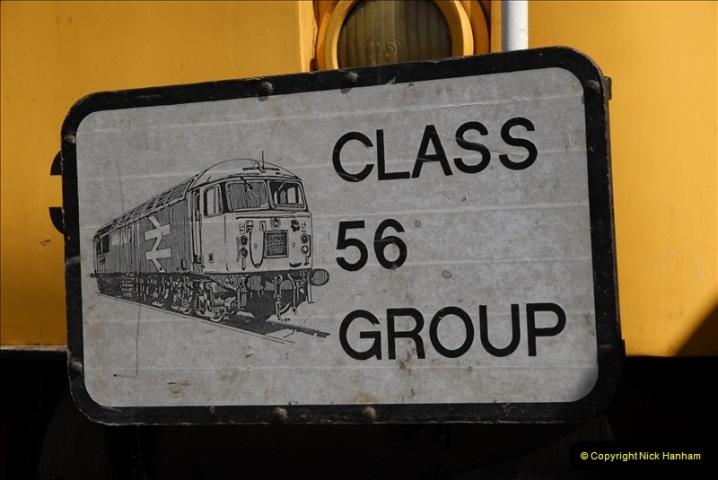 2011-05-08 SR Diesel Gala.  (95)236