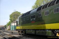 2011-05-06 SR Diesel Gala.  (125)125