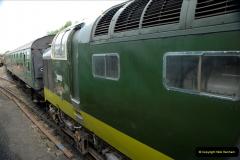2011-05-06 SR Diesel Gala.  (13)013