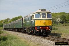 2011-05-06 SR Diesel Gala.  (135)135