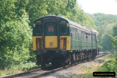 2011-05-06 SR Diesel Gala.  (137)137