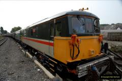 2011-05-06 SR Diesel Gala.  (14)014
