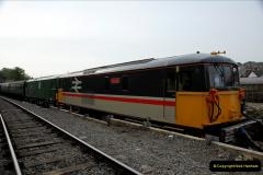2011-05-06 SR Diesel Gala.  (19)019