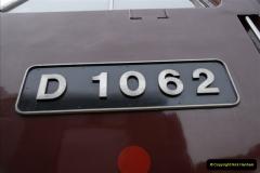 2011-05-06 SR Diesel Gala.  (35)035