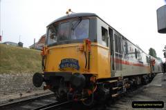 2011-05-06 SR Diesel Gala.  (46)046