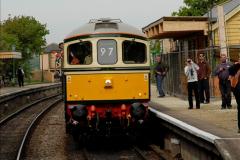 2011-05-06 SR Diesel Gala.  (61)061