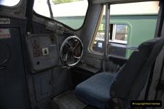 2011-05-06 SR Diesel Gala.  (98)098
