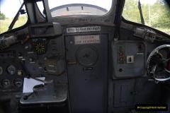 2011-05-06 SR Diesel Gala.  (99)099
