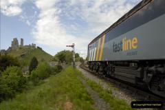 2011-05-08 SR Diesel Gala.  (110)251