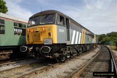 2011-05-08 SR Diesel Gala.  (121)262