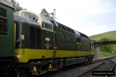 2011-05-08 SR Diesel Gala.  (130)271