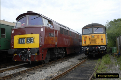 2011-05-08 SR Diesel Gala.  (134)275