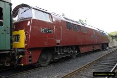 2011-05-08 SR Diesel Gala.  (137)278