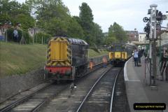 2011-05-08 SR Diesel Gala.  (146)287