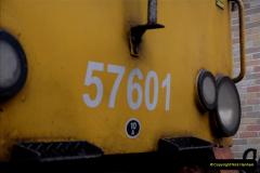 2011-05-08 SR Diesel Gala.  (24)165