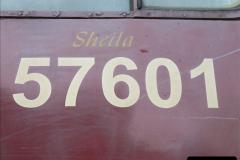2011-05-08 SR Diesel Gala.  (25)166