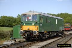 2011-05-08 SR Diesel Gala.  (45)186