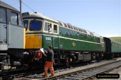 2011-05-08 SR Diesel Gala.  (76)217