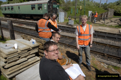 2011-05-08 SR Diesel Gala.  (81)222