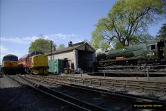 2011-05-08 SR Diesel Gala.  (97)238