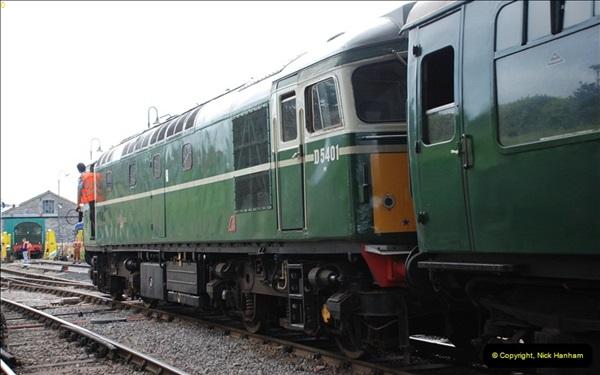 2012-05-10 & 11 SR Diesel Gala (101)101