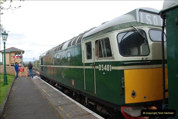 2012-05-10 & 11 SR Diesel Gala (118)118