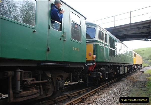 2012-05-10 & 11 SR Diesel Gala (135)135