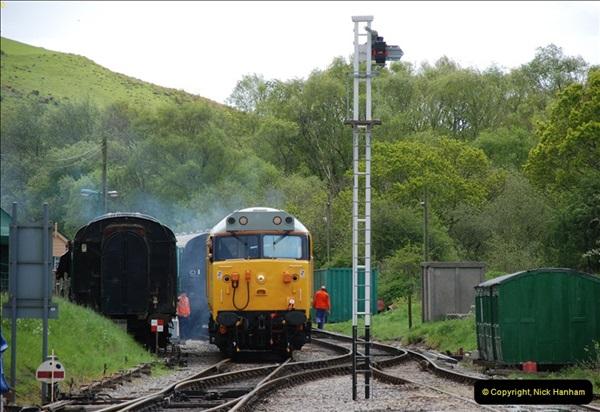 2012-05-10 & 11 SR Diesel Gala (140)140