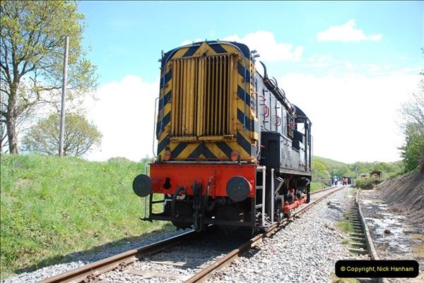 2012-05-10 & 11 SR Diesel Gala (147)147