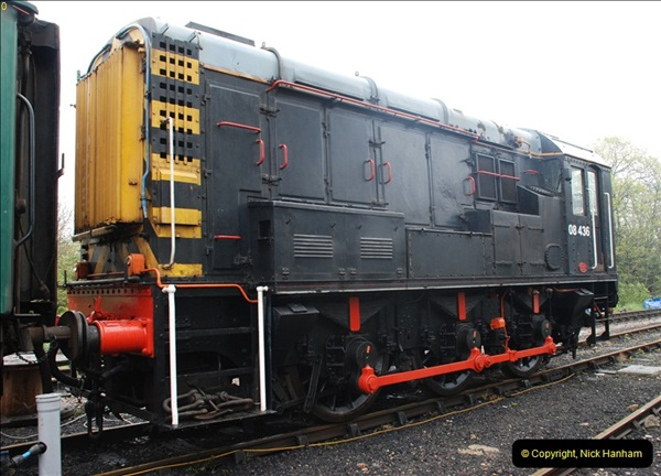 2012-05-10 & 11 SR Diesel Gala (16)016