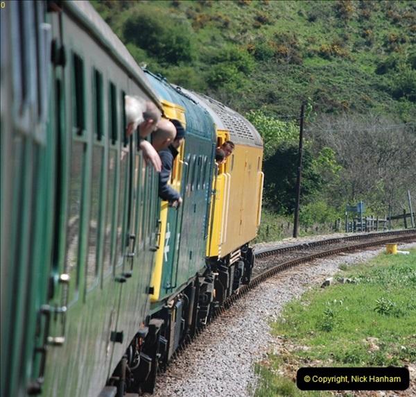 2012-05-10 & 11 SR Diesel Gala (165)165