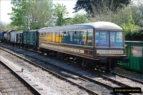 2012-05-10 & 11 SR Diesel Gala (173)173