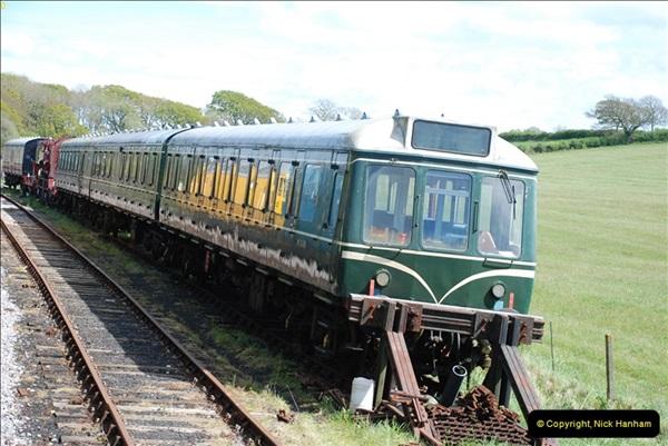 2012-05-10 & 11 SR Diesel Gala (178)178