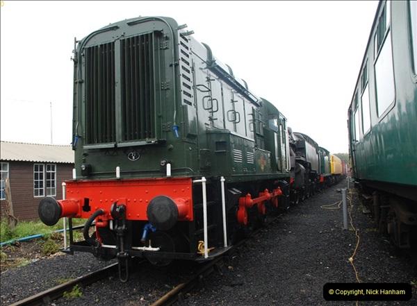 2012-05-10 & 11 SR Diesel Gala (19)019