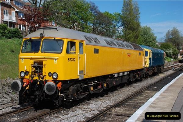 2012-05-10 & 11 SR Diesel Gala (200)200