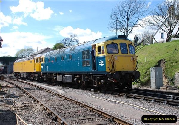 2012-05-10 & 11 SR Diesel Gala (205)205