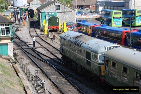 2012-05-10 & 11 SR Diesel Gala (210)210