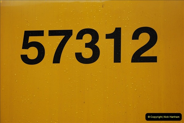 2012-05-10 & 11 SR Diesel Gala (28)028
