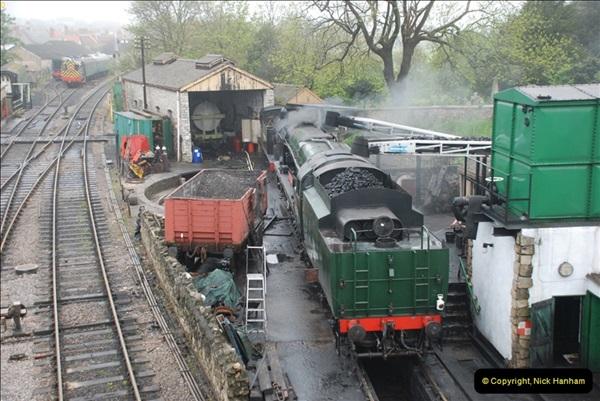 2012-05-10 & 11 SR Diesel Gala (3)003