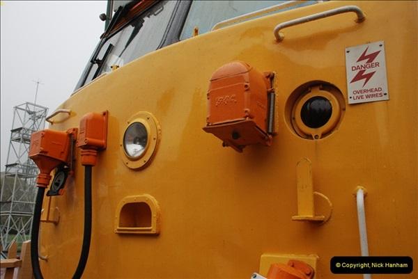 2012-05-10 & 11 SR Diesel Gala (51)051