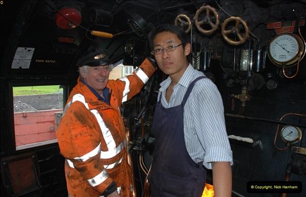 2012-05-10 & 11 SR Diesel Gala (6)006