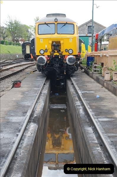 2012-05-10 & 11 SR Diesel Gala (80)080