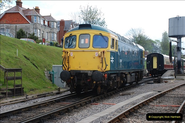 2012-05-10 & 11 SR Diesel Gala (91)091
