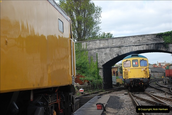 2012-05-10 & 11 SR Diesel Gala (92)092