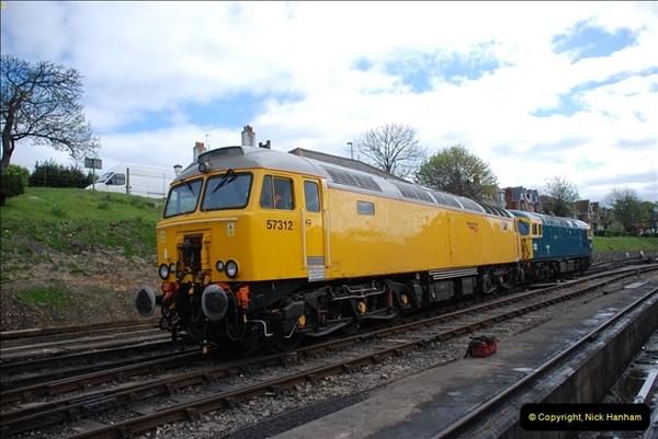 2012-05-10 & 11 SR Diesel Gala (96)096