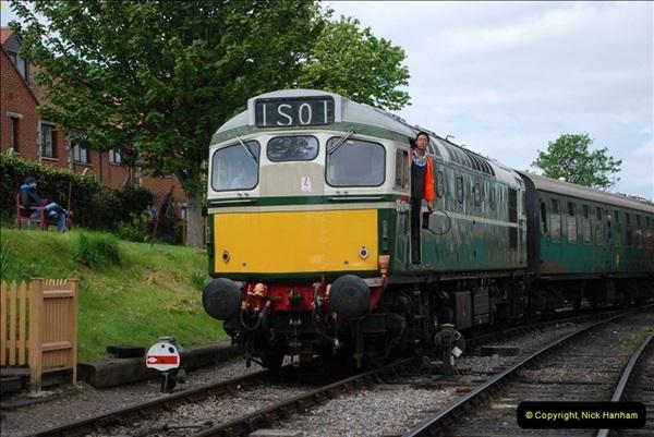 2012-05-10 & 11 SR Diesel Gala (100)100